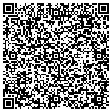 QR-код с контактной информацией организации Polymerroof, ЧП