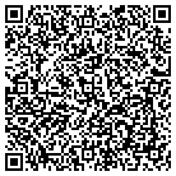 QR-код с контактной информацией организации Навесы козырьки, ЧП