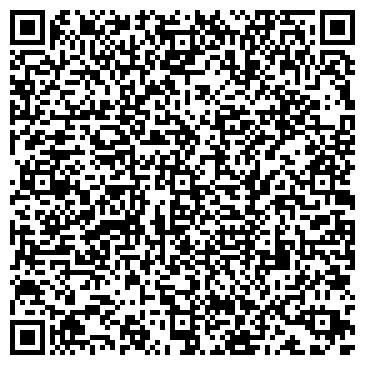 QR-код с контактной информацией организации Общество с ограниченной ответственностью Сетка-Донецк