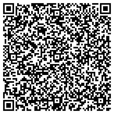QR-код с контактной информацией организации Дон Огнеупор Сырье, ООО
