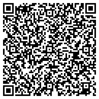 QR-код с контактной информацией организации AquAsystem