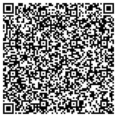 """QR-код с контактной информацией организации Иностранное предприятие """"Альтеко"""""""