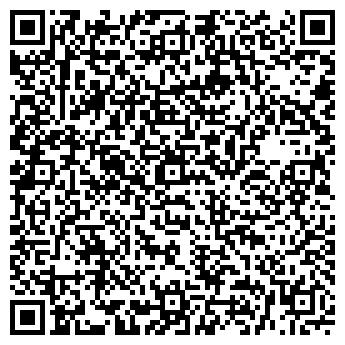 """QR-код с контактной информацией организации ЧП """"Солопов"""""""