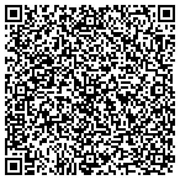QR-код с контактной информацией организации Общество с ограниченной ответственностью ООО ВЕНТ АЭР ДНЕПР