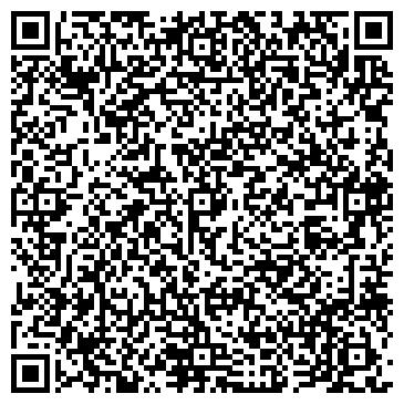 QR-код с контактной информацией организации Ферум, Компания