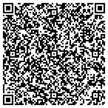 QR-код с контактной информацией организации ЗАБРОШЕННАЯ МЕЛЬНИЦА
