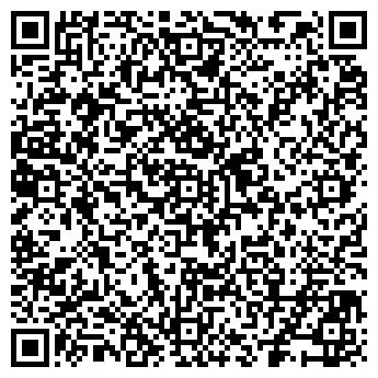 QR-код с контактной информацией организации Курбанбаев О. А., ИП