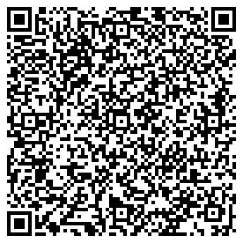 QR-код с контактной информацией организации Центр водостока
