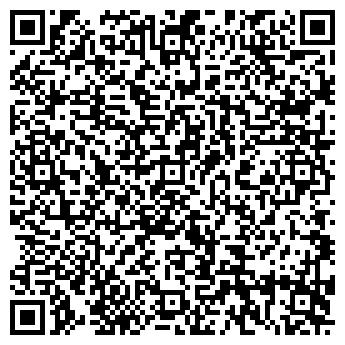 QR-код с контактной информацией организации Jarrah (Жаррах), ТОО