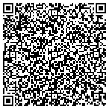 """QR-код с контактной информацией организации ООО """"ТОРГПРОМКОНТРАКТ"""""""