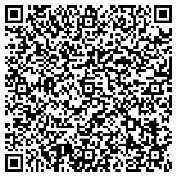QR-код с контактной информацией организации Экоэнергострой, ТОО