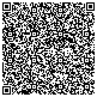 QR-код с контактной информацией организации L.o.s.k. partners (Л.о.с.к. партнерс), ТОО