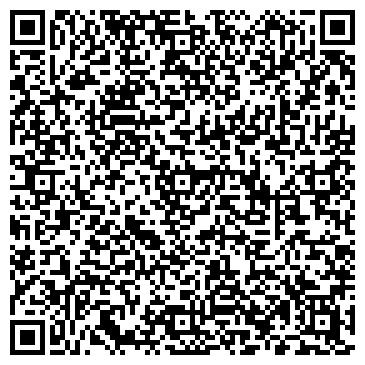 QR-код с контактной информацией организации АлматыКомплектСтрой, ТОО