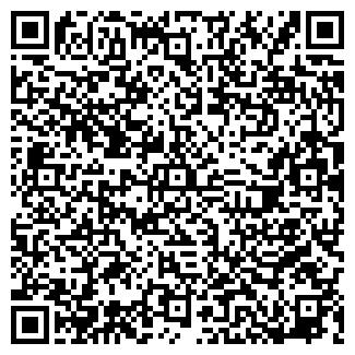 QR-код с контактной информацией организации Good Spark