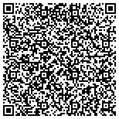 QR-код с контактной информацией организации Мир Дерева, Компания
