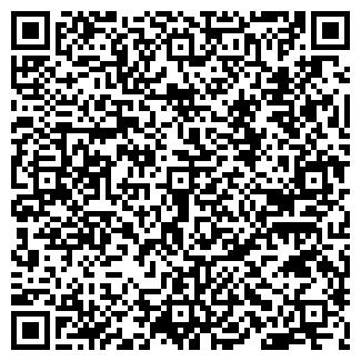 QR-код с контактной информацией организации Imperia