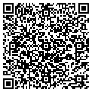 QR-код с контактной информацией организации МАХНИН