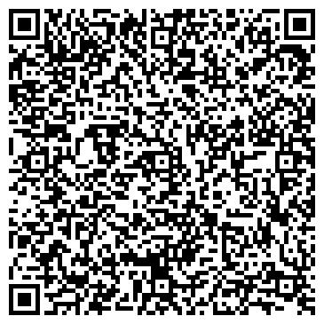 QR-код с контактной информацией организации СПД Кучер Е.В.