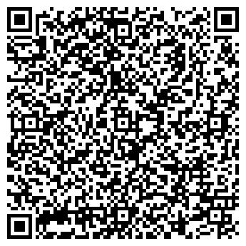 """QR-код с контактной информацией организации ЧП """"Метиз-промснаб"""""""