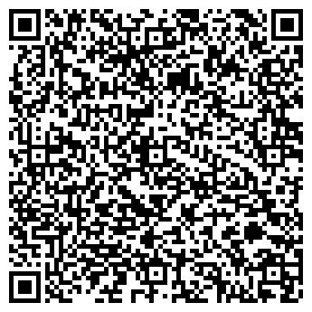 QR-код с контактной информацией организации ЧП Полях