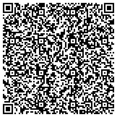 QR-код с контактной информацией организации Частное предприятие Дом & Сауна,ЧП - строительство деревянных домов, бань, саун, беседок