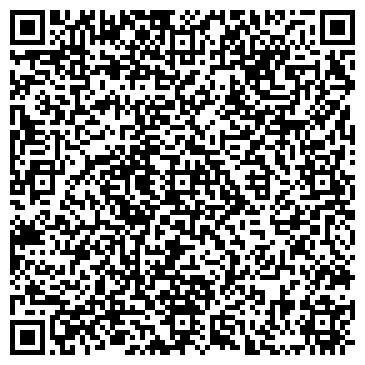QR-код с контактной информацией организации СВ плюс, ТОО