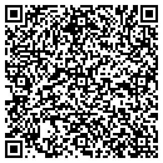 QR-код с контактной информацией организации Днд, ИП