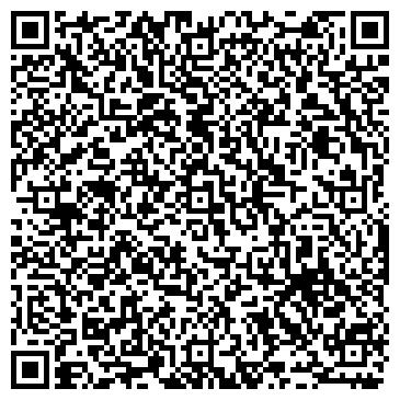 QR-код с контактной информацией организации Мунайкурылыс мсф, ТОО