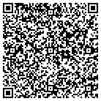 QR-код с контактной информацией организации Бощаев, ИП