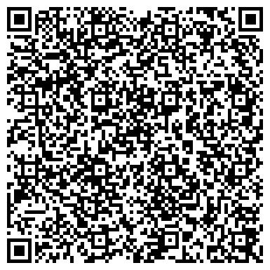 QR-код с контактной информацией организации Тушкаев Б. Г., торгово-монтажная компания, ИП