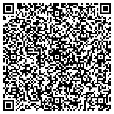QR-код с контактной информацией организации Сервискомплект ТФ, торговая компания, ТОО