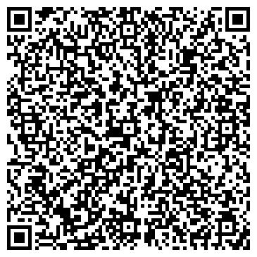 QR-код с контактной информацией организации Superlock (Суперлокк), ТОО