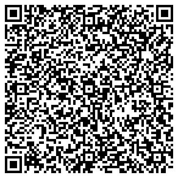 QR-код с контактной информацией организации Торэкс, ТОО