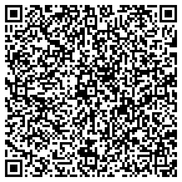 QR-код с контактной информацией организации Hyperdesmo (Гипердесмо), ТОО