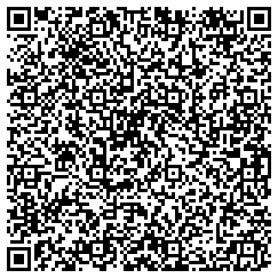 QR-код с контактной информацией организации Dnb stroi system (Днб строй систем),ТОО