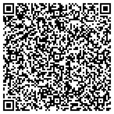 QR-код с контактной информацией организации Белорусские двери ТД, ТОО