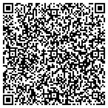 QR-код с контактной информацией организации АлТим, Компания