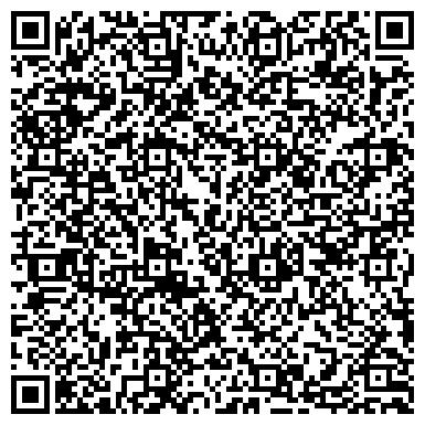 QR-код с контактной информацией организации Serik Construstion Service (Серик конструкшн сервис),ТОО