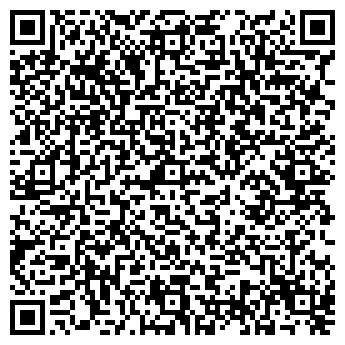 QR-код с контактной информацией организации Суюндуков, ИП