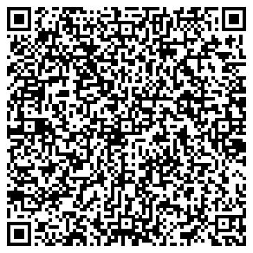 QR-код с контактной информацией организации Multiplex Group (Мультиплекс Груп), ТОО