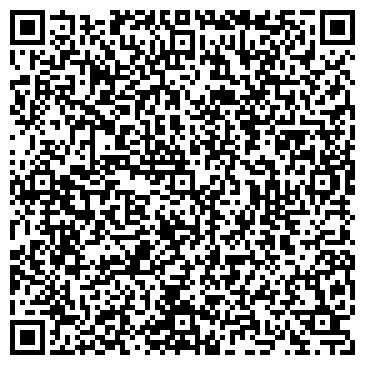 QR-код с контактной информацией организации Компания Броня, ТОО
