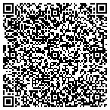 QR-код с контактной информацией организации Energia Plast US (Энергия пласт Юэс), ТОО