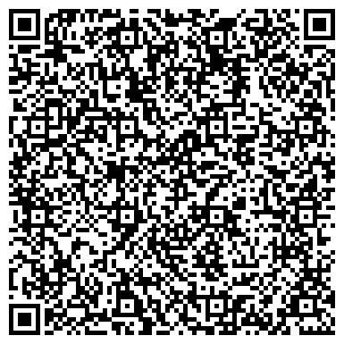 QR-код с контактной информацией организации Ахмед-Пласт, производственно-монтажная фирма, ИП
