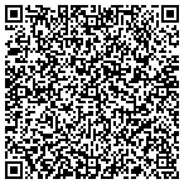 QR-код с контактной информацией организации Эге Шымкент, ТОО