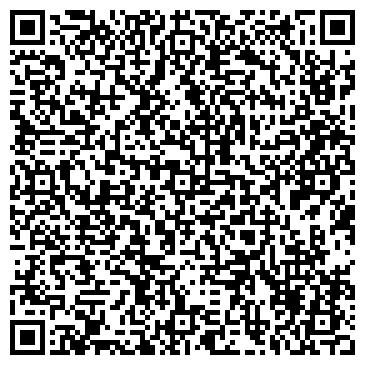 QR-код с контактной информацией организации МЕЛКООПТОВЫЙ СКЛАД ПОСУДЫ