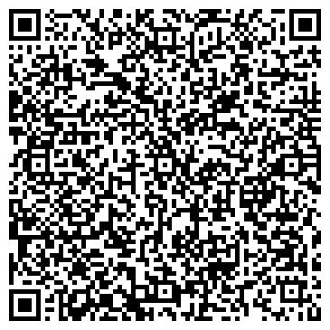 QR-код с контактной информацией организации Семей Кен-Тас, ТОО