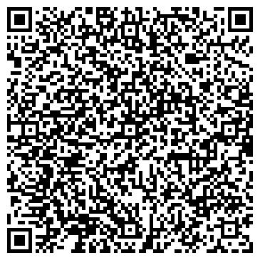 QR-код с контактной информацией организации САИДА и К ПК, ТОО