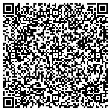 QR-код с контактной информацией организации См Пласт, ТОО