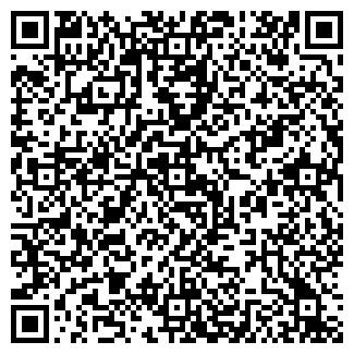 QR-код с контактной информацией организации Коломиец, ИП
