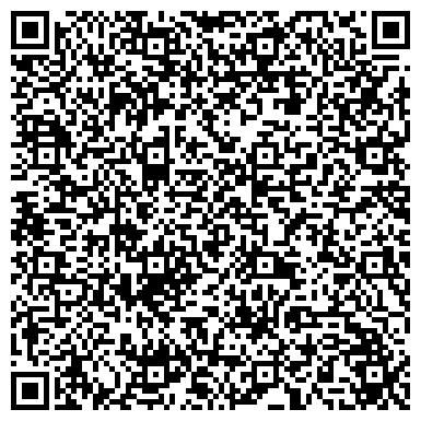 QR-код с контактной информацией организации Abinukas construktion (Абинукас констракшн), ТОО